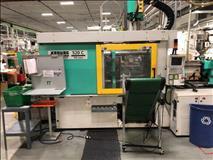 Stopol Equipment Sales | Arburg